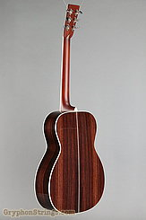 Santa Cruz Guitar OM, Custom, Adirondack top NEW Image 6