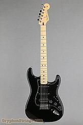 2011 Fender Guitar HSS Stratocaster