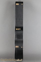 Martin Case HS-LX, 3/4 Size Flat-Top (LX/Baby) NEW Image 2
