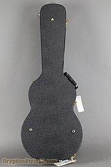 Martin Case 3/4 size acoustic (LX/Baby) NEW Image 3