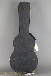 Martin Case HS-LX, 3/4 Size Flat-Top (LX/Baby) NEW Image 3