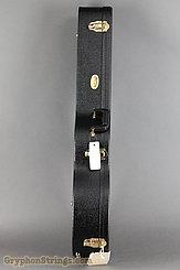Martin Case 3/4 size acoustic (LX/Baby) NEW Image 4