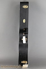 Martin Case HS-LX, 3/4 Size Flat-Top (LX/Baby) NEW Image 4