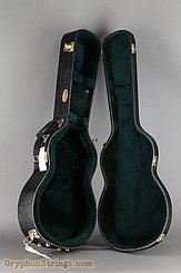Martin Case 3/4 size acoustic (LX/Baby) NEW Image 5