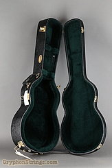Martin Case HS-LX, 3/4 Size Flat-Top (LX/Baby) NEW Image 5