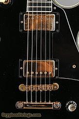 1978 Gibson Guitar Les Paul Custom Image 11
