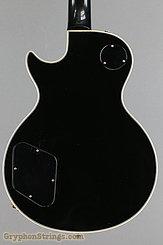1978 Gibson Guitar Les Paul Custom Image 12