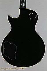 1978 Gibson Guitar Les Paul Custom Image 12
