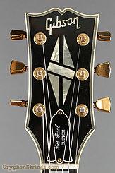 1978 Gibson Guitar Les Paul Custom Image 13
