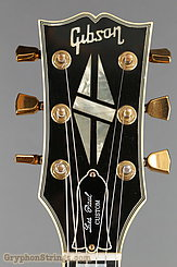 1978 Gibson Guitar Les Paul Custom Image 13