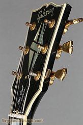 1978 Gibson Guitar Les Paul Custom Image 14