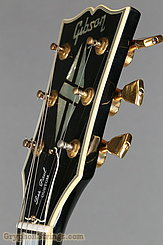 1978 Gibson Guitar Les Paul Custom Image 14