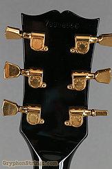 1978 Gibson Guitar Les Paul Custom Image 15