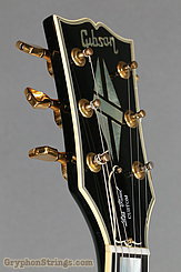 1978 Gibson Guitar Les Paul Custom Image 16