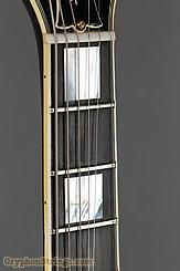 1978 Gibson Guitar Les Paul Custom Image 17