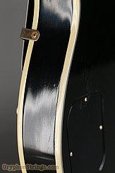 1978 Gibson Guitar Les Paul Custom Image 20
