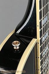 1978 Gibson Guitar Les Paul Custom Image 22