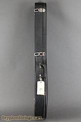 1978 Gibson Guitar Les Paul Custom Image 28