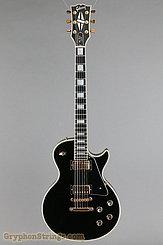 1978 Gibson Guitar Les Paul Custom Image 9