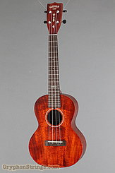 Gretsch Ukulele Tenor Koa NEW