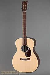 Huss & Dalton Guitar Road Edition OM NEW Image 1