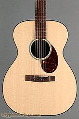 Huss & Dalton Guitar Road Edition OM NEW Image 10