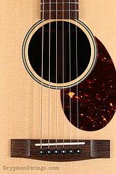 Huss & Dalton Guitar Road Edition OM NEW Image 11