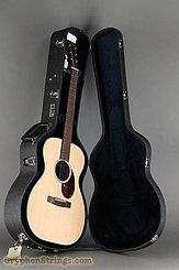Huss & Dalton Guitar Road Edition OM NEW Image 19