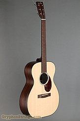 Huss & Dalton Guitar Road Edition OM NEW Image 2