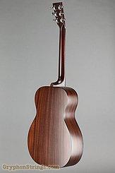 Huss & Dalton Guitar Road Edition OM NEW Image 4