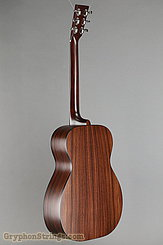 Huss & Dalton Guitar Road Edition OM NEW Image 6