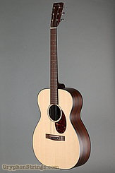 Huss & Dalton Guitar Road Edition OM NEW Image 8