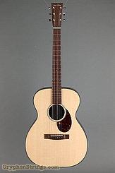 Huss & Dalton Guitar Road Edition OM NEW Image 9
