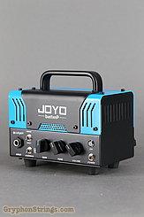 Joyo Amplifier BlueJay Bantamp  NEW