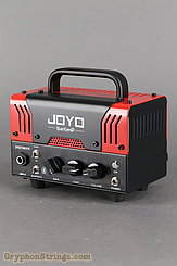 Joyo Amplifier Jackman Bantamp  NEW