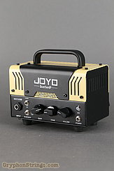 Joyo  Amplifier Meteor Bantamp NEW