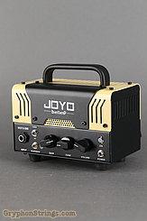 Joyo  Amplifier Meteor Bantamp NEW