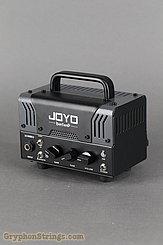 Joyo Amplifier Zombie Bantamp NEW
