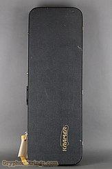1988 Fender Guitar Stratocaster Lefty MIJ Image 11