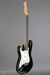 1988 Fender Guitar Stratocaster Lefty MIJ Image 2