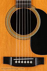 1976 martin guitar hd 28 guitar gryphon stringed instruments. Black Bedroom Furniture Sets. Home Design Ideas
