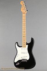2000 Fender Guitar American Standard Stratocast...
