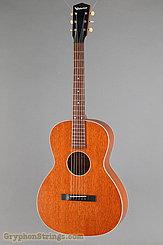 Waterloo Guitar WL-12, MH, TR NEW
