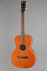 Waterloo Guitar WL-12, MH, TR NEW