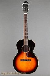 2003 Epiphone Guitar EL-00
