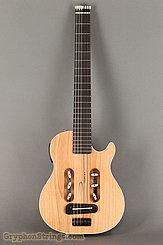 2012 Traveler Guitar Escape Mk II