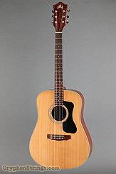 2015 Guild Guitar D-140NAT
