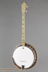 c.1932 Bacon Banjo Senorita (Unmarked)