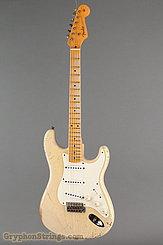 2011 Fender Guitar 1956 Stratocaster Relic Whit...