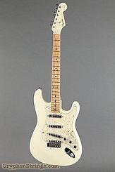 1992 Fender Guitar Fender Custom Shop Texas Spe...